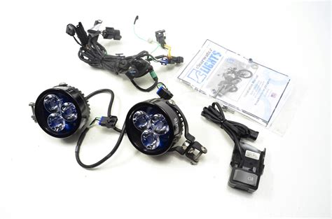 bmw e90 headlight wiring harness bmw e39 headlights wiring