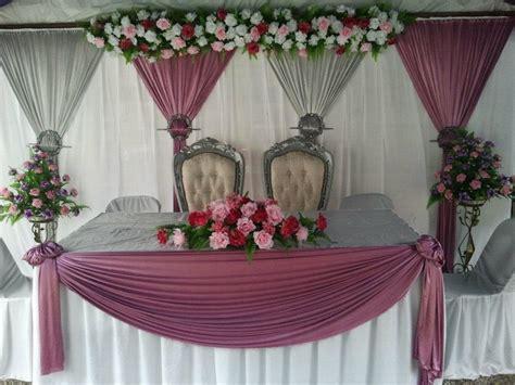 Meja Makan Warna Hijau bridal d ina pengantin set makan beradap 1 meja warna