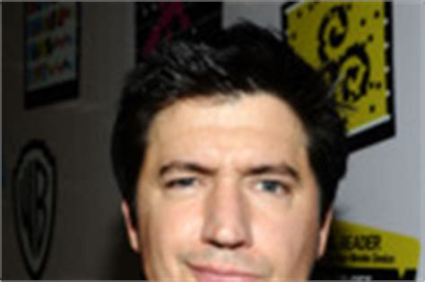 eric whitaker backroom casting couch judy greer news new york magazine