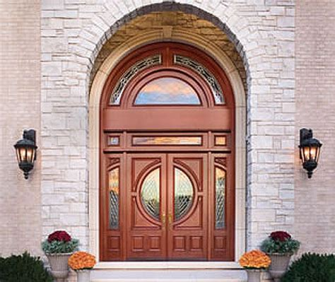Miraculous Best Paint Colors For Front Door Best Exterior Best Doors Exterior