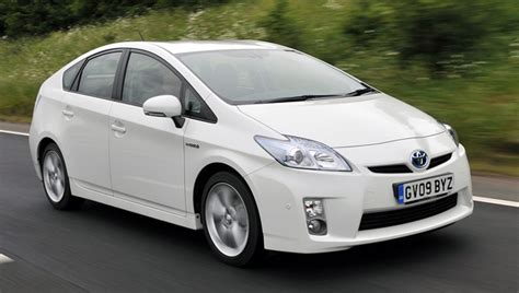 Toyota Recall Lookup Tag Toyota Prius Top Gear Philippines