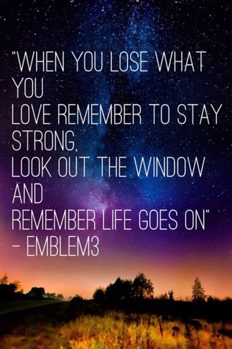 stay strong love quotes quotesgram