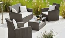 Garden Furniture Argos Garden Furniture Amazoncouk Garden Furniture