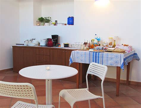 bed and breakfast le terrazze b b casa le terrazze bed and breakfast in tropea tropea