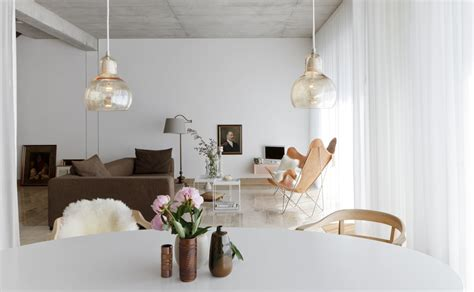 Interior Decorating Blog | scandi six swedish interior design blogs
