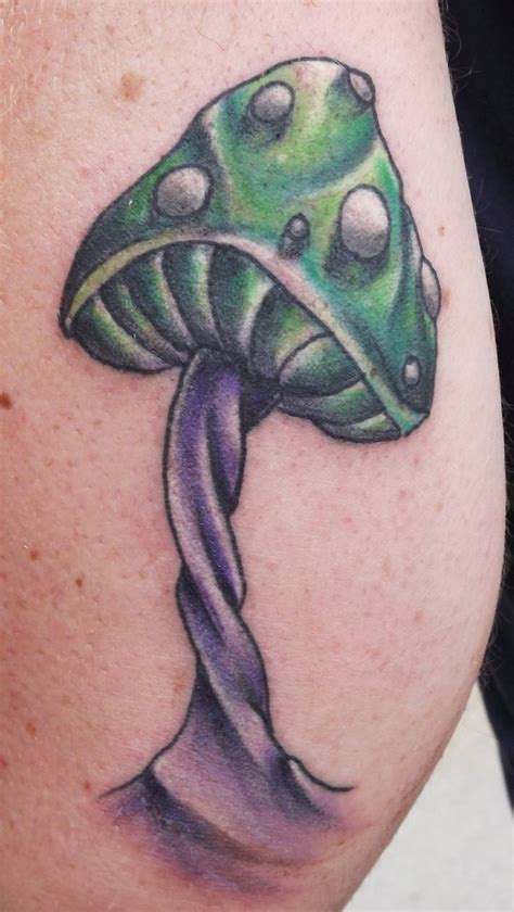 trippy tattoos designs 31 best tattoos images on