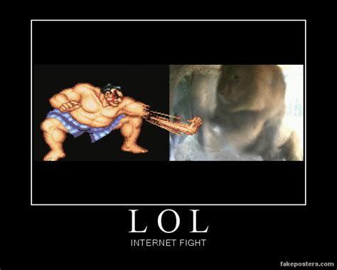 Internet Video Memes - fight know gif find share on giphy