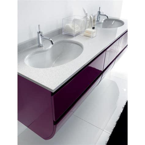 lavandino bagno incasso arredaclick come scegliere il lavabo per il mobile