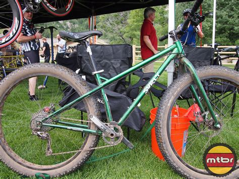 m9tbr surly krus new bikepacking bike