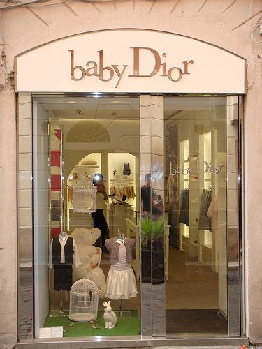 Baby Stores baby store maybe at www meetswapshop