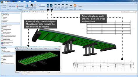home design 3d data home design 3d data laser welded stainless steel