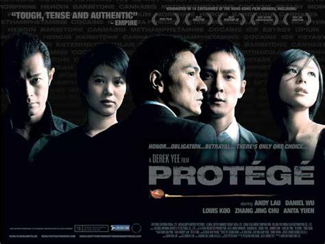 rekomendasi film gangster asia protege beloit s global enemies a website devoted to