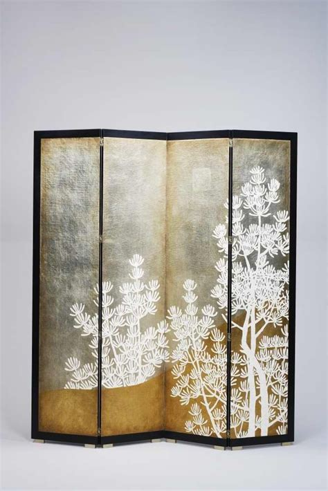 How To Make A Japanese Room Divider Screen Woodworking Japanese Room Dividers