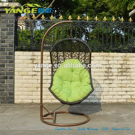 wicker swing bed supplier wicker swing bed wicker swing bed wholesale