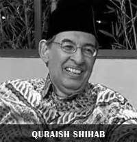 Download Mp3 Ceramah Quraish Shihab | download ceramah prof dr muhammad quraish shihab mifka