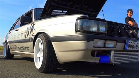 audi 90 turbo audi 90 archieven turbo and stance