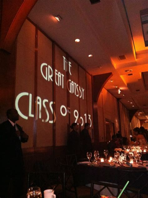 great gatsby prom decorations 123 best the great gatsby images on pinterest gatsby