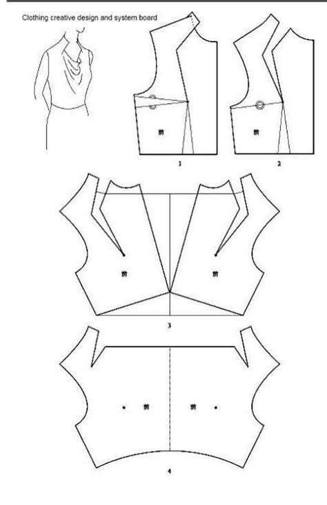 pattern maker in spanish 13 best tabla de medidas images on pinterest size chart