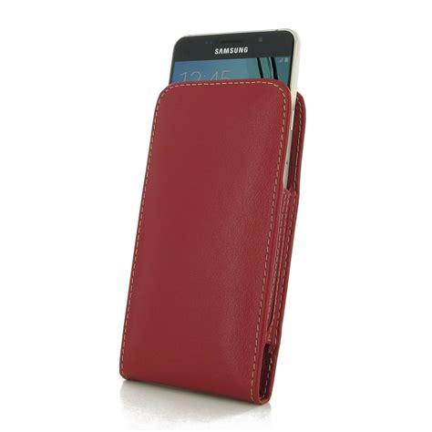 Casing Samsung A5 2016 3 Custom Hardcase samsung galaxy a5 2016 leather sleeve pouch
