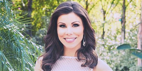 heather dubrow heather dubrow joins dr drew in las vegas dr drew