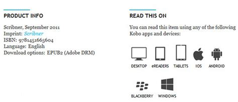 what format of ebook does kobo use kobo now listing ebook formats once again the ebook
