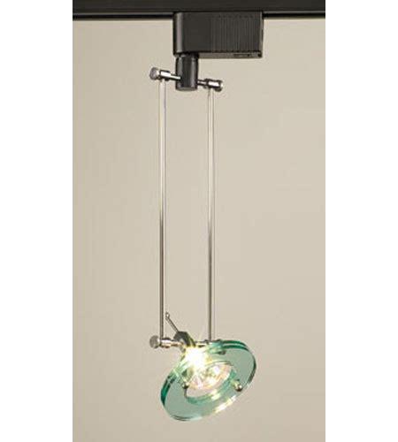 Plc Lighting Fixtures Plc Lighting Antenna 1 Light Track Fixture In Black Tr402 Bk