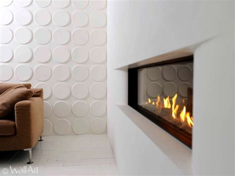 3d wall panel decorative 3d wall panels textured wall tiles interior