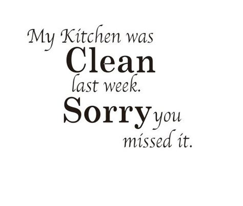 kitchen wall art quotes quotesgram kitchen wall quotes quotesgram