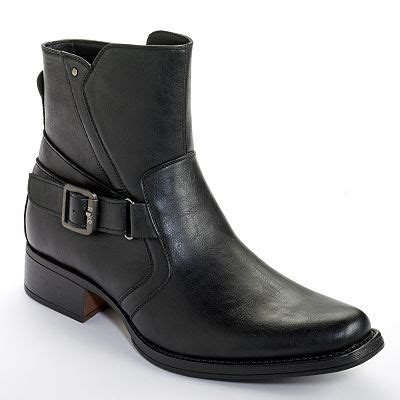 rock and republic mens boots rock and republic boots beautiful things