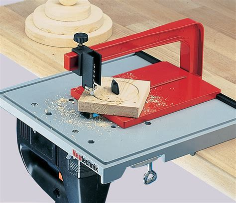 Jig Saw Table by Circle Saw Adapter Jigsaw Table Toolshop 100 Made In