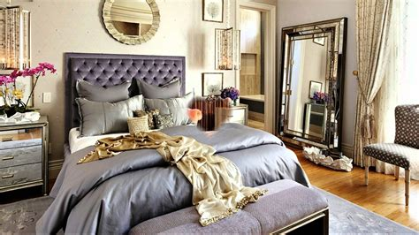 purple and gold bedroom ideas gold bedroom decorating ideas furnitureteams