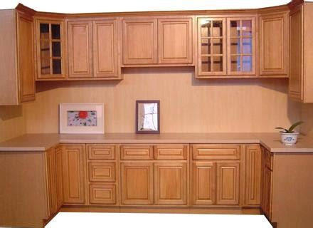 solid wood kitchen cabinets review solid wood kitchen cabinets of awesome exotic walnut