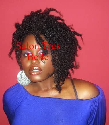 afro kinky hairstyles pictures afro kinky twist hairstyles