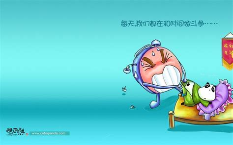 desktop themes cartoons funny cartoon wallpapers for desktop wallpaper cave