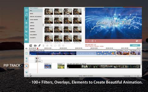 filmora tutorial for mac filmora video editor dmg cracked for mac free download