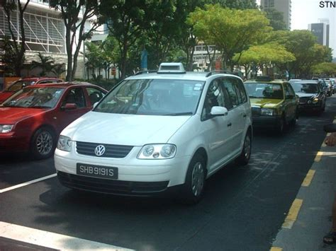 limousine taxi limousine taxi singapore limo taxicabs rates booking