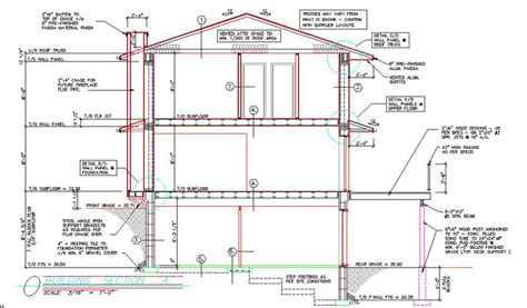 Passive Solar Straw Bale House Plans Find House Plans Passive Solar Straw Bale House Plans