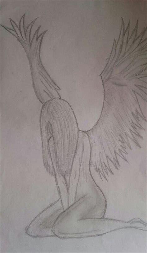 sketching pencils names best 20 drawing ideas on sketch