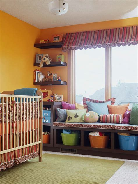 kid s room savers maximizing storage in a kid s bedroom
