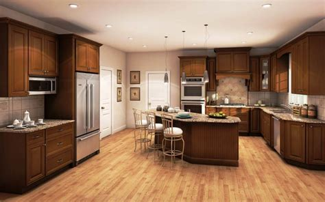 resale kitchen cabinets best kitchen cabinets for resale kitcheniac