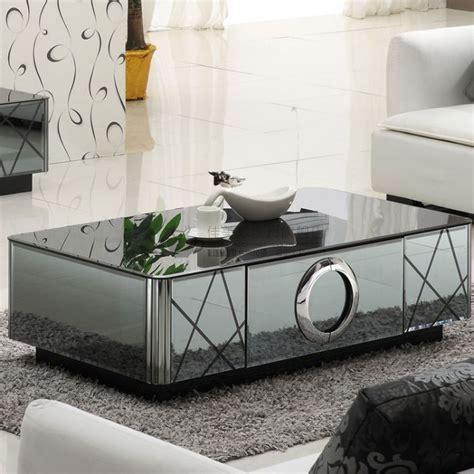 mirror coffee table furniture coffee table best mirrored coffee table furniture