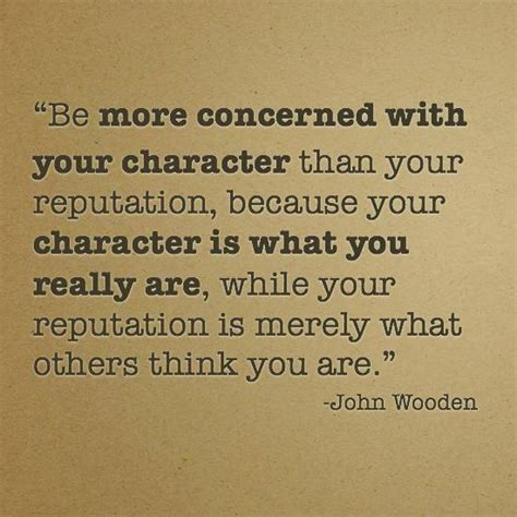 character quotes pictures 15 inspirational quotes to kickoff your week