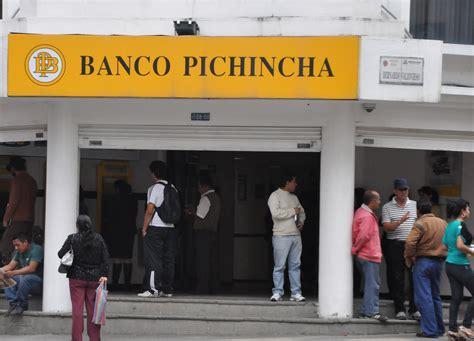 banca se p 201 simo sistema bancario privado de loja pasa la voz loja