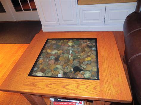 epoxy resin table top epoxy resin coating epoxy