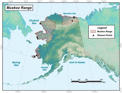 alaska department of fish and game home page alaska home page alaska department of fish and game autos post