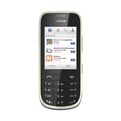 java themes for nokia asha 202 nokia asha 202 price in pakistan specifications features