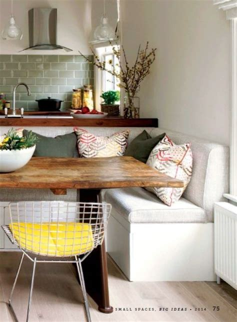 small kitchen and dining room combination makeovers best 20 kitchen dining combo ideas on pinterest