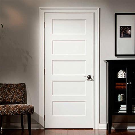 portes id doors manufacturer  high  interior doors