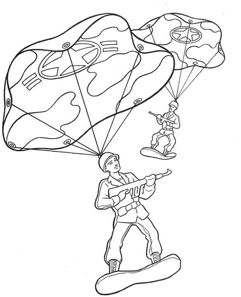 coloring pages army guy 8 images of toy army men coloring pages printable army