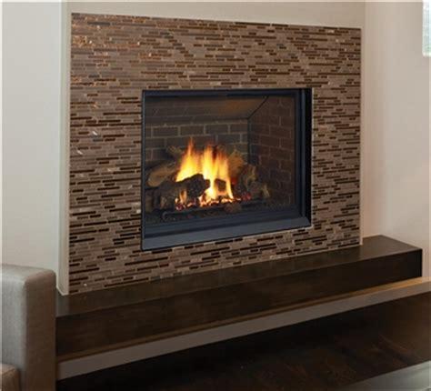 gas fireplaces bellavista b41xtce kastle fireplace